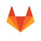 GitLab Automation