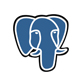 PostgreSQL Automation
