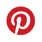 Pinterest Automation
