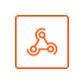 Webhooks Automation