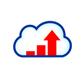 Credit Repair Cloud Automation