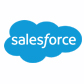 Salesforce Automation