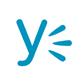 Yammer Automation