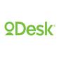 Upwork ODesk Automation