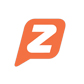 Zaipwhip Automation