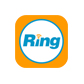 RingCentral Automation