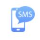 GTX SMS Automation