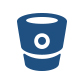 BitBucket Automation