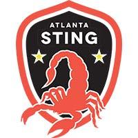 Atlanta Sting