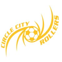 Circle City Rollers