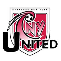 CNY United