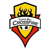 Tampa Bay Crossfire