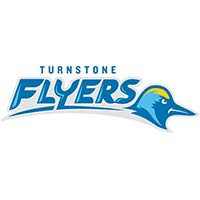 Turnstone Flyers