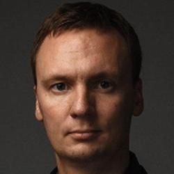 Andre Ornish