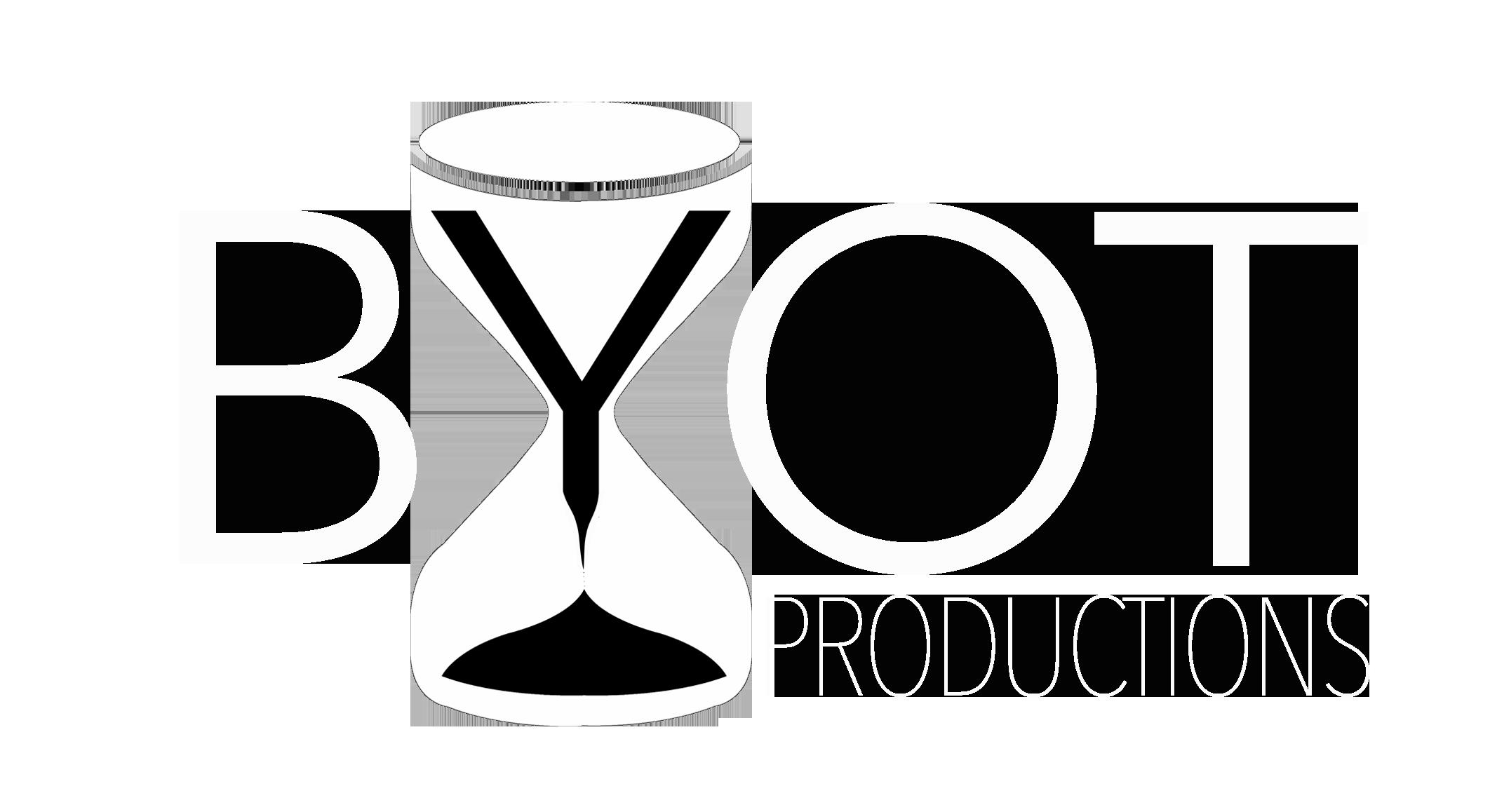 BYOT logo