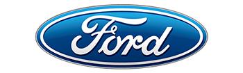 ROXBOX Ford brand button image