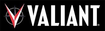 ROXBOX Valiant brand button image