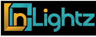 inlightz logo