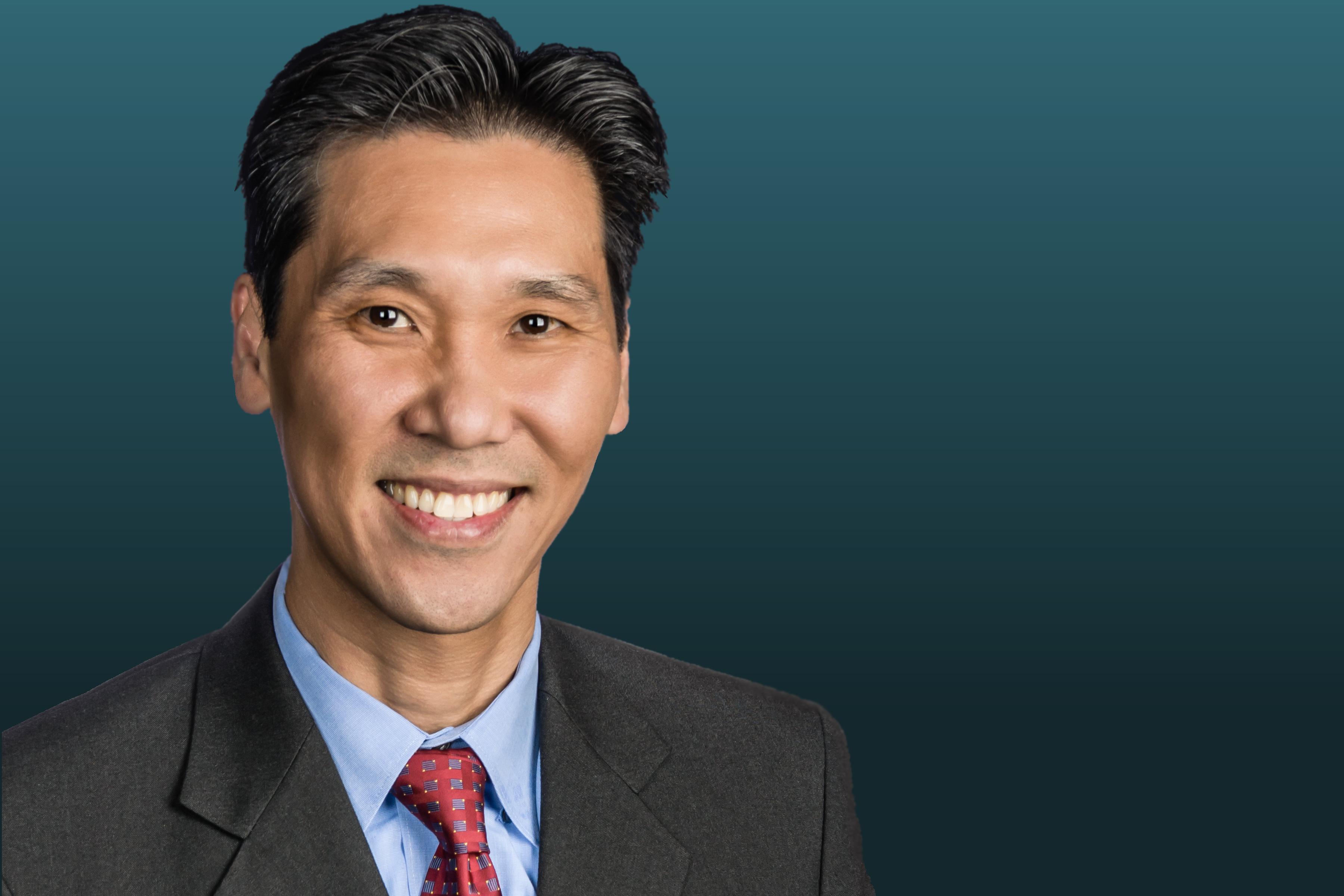 Mario Sattah, MD