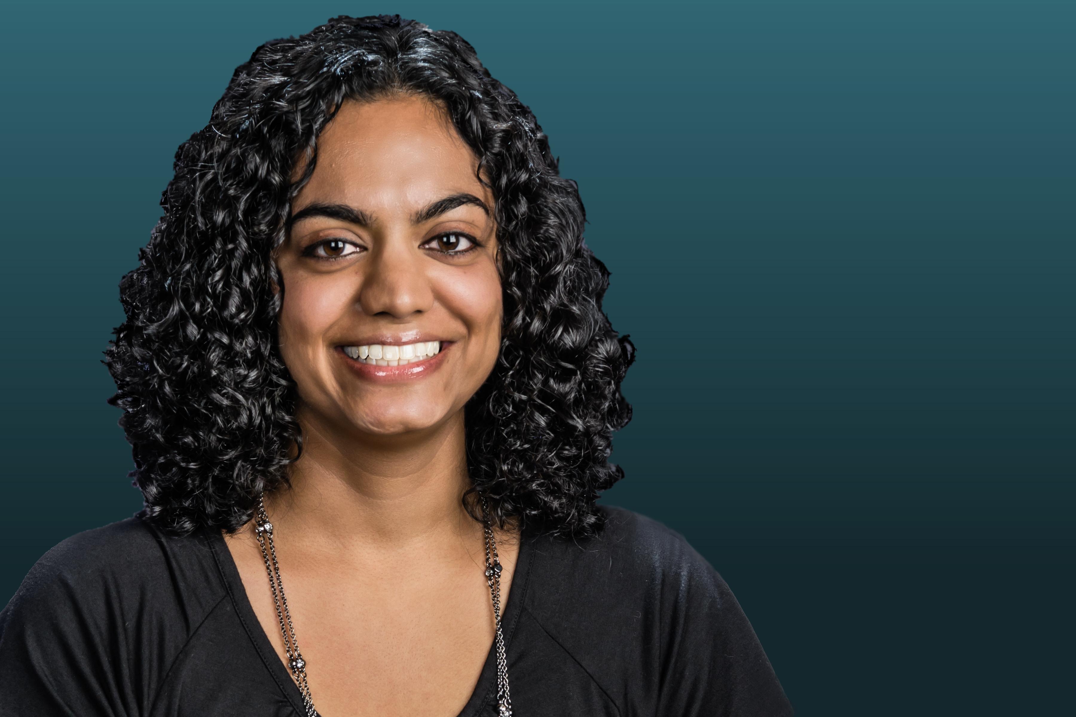 Nidhi Gupta, MD