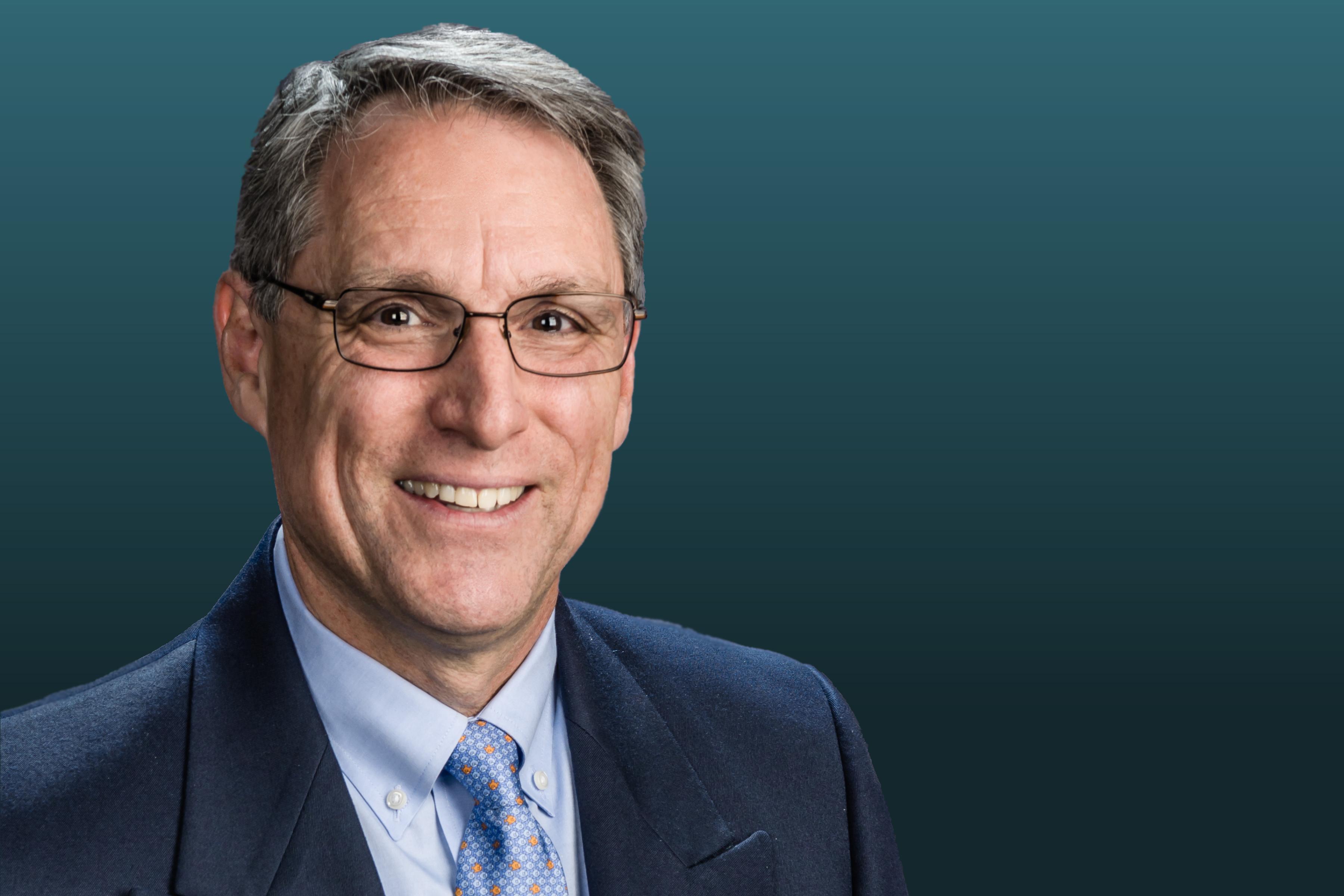 Joseph Marshall, MD