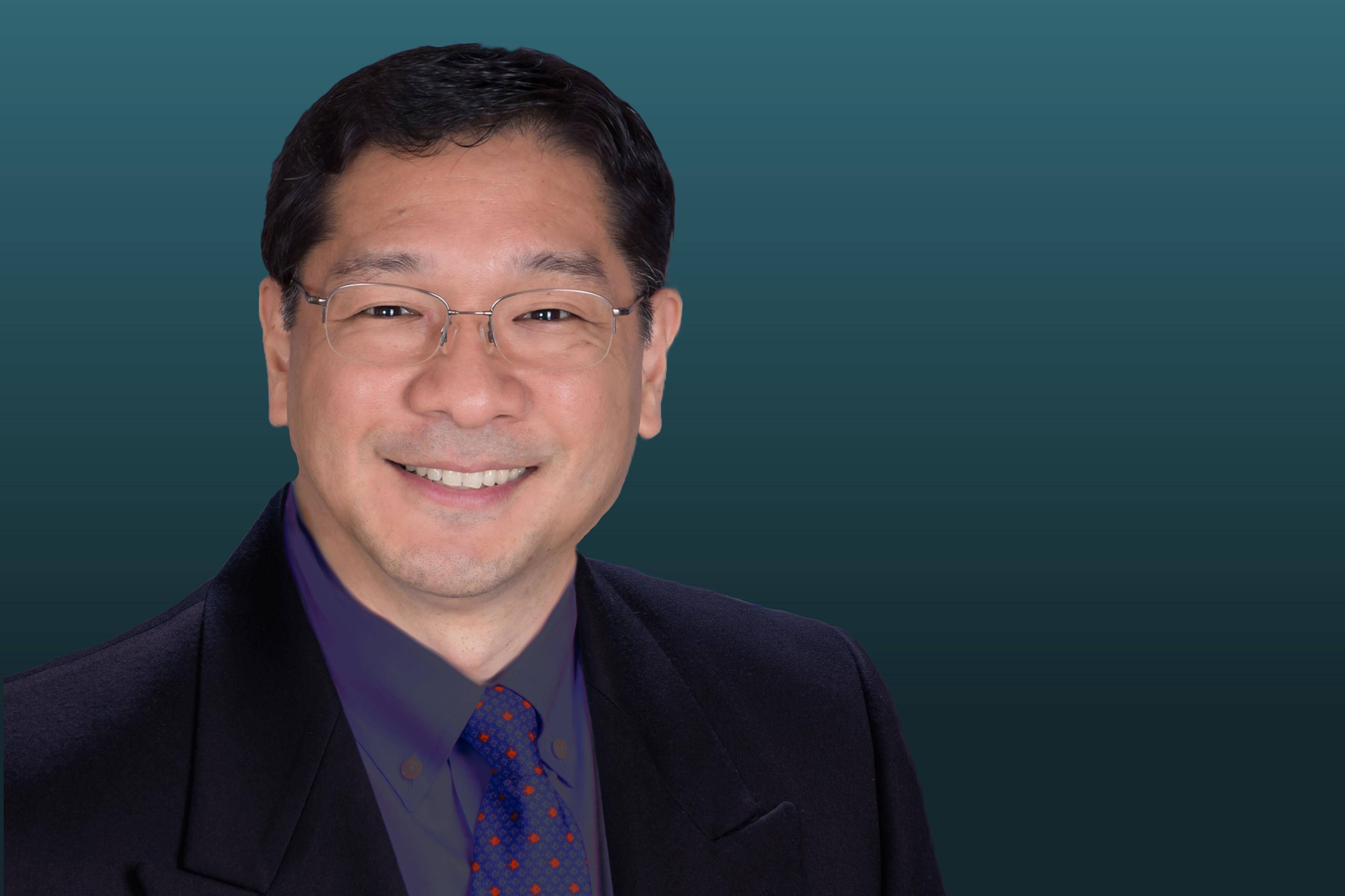 Jerel Saito, MD
