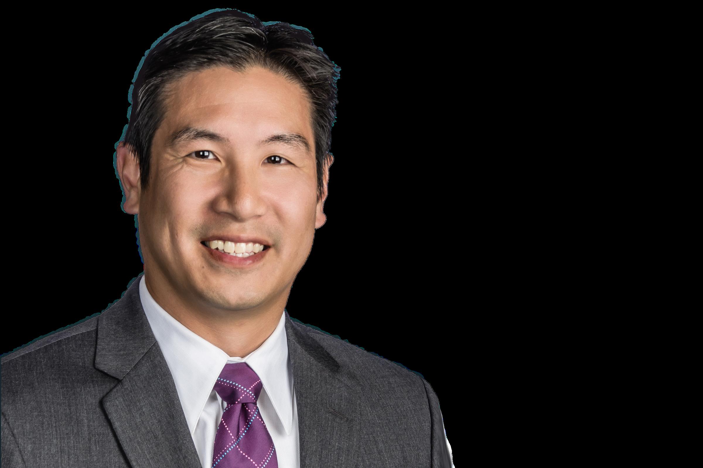 Robert Lim, MD