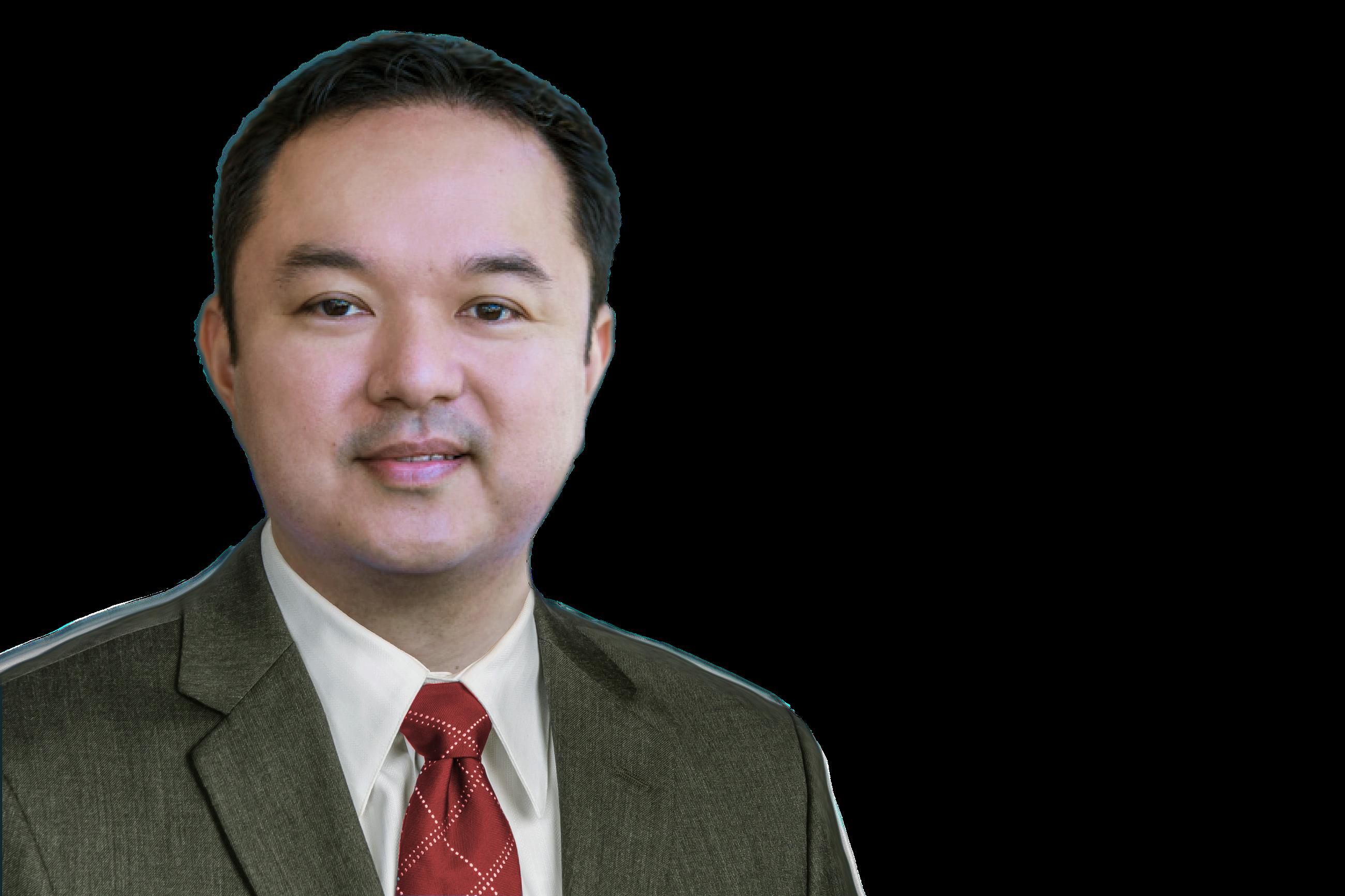 Brian Sakamoto, MD