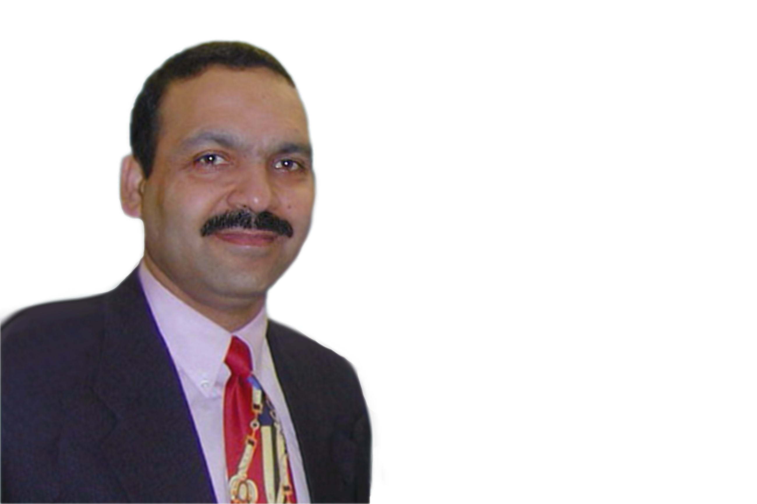 Anil Khosla, MD