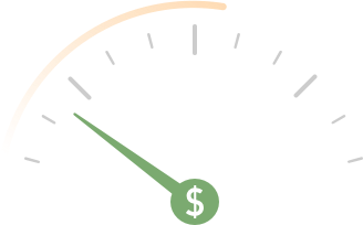 Free mileage tracker app