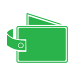 Hurdlr Affiliate: Well Kept Wallet Logo