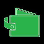 Hurdlr Affiliate: Well Kept Wallet Logo