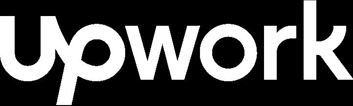 Hurdlr Integration with Upwork Logo