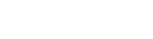 Lone Wolf Logo