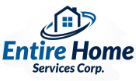 Entire Home Services Corp Logo