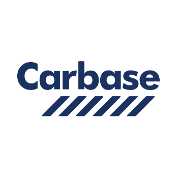 Carbase Logo
