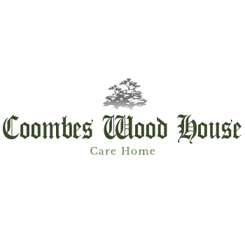 Coombs Wood House Logo