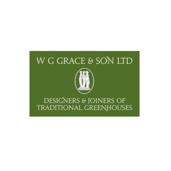 W G Grace & Son Ltd logo