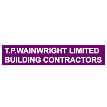 T.P. Wainright Limited logo