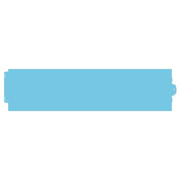Keytime logo