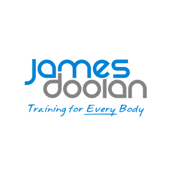 JD Fitness logo