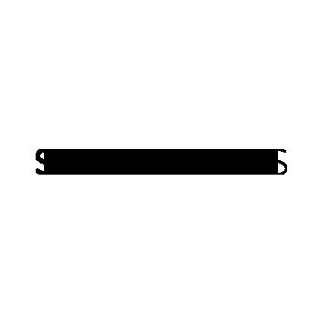Sharp Films Logo
