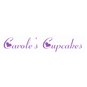 Caroles Cupcakes Logo