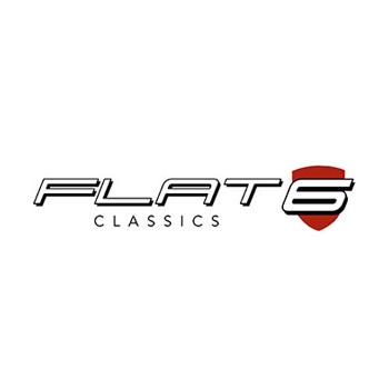 Flat 6 Classics