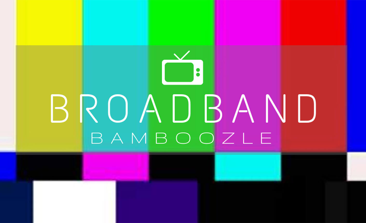 Locked: Murfreesboro | Room - Broadband Bamboozle