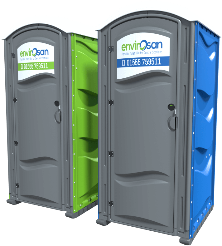 Portable loo Portable Toilet Hire