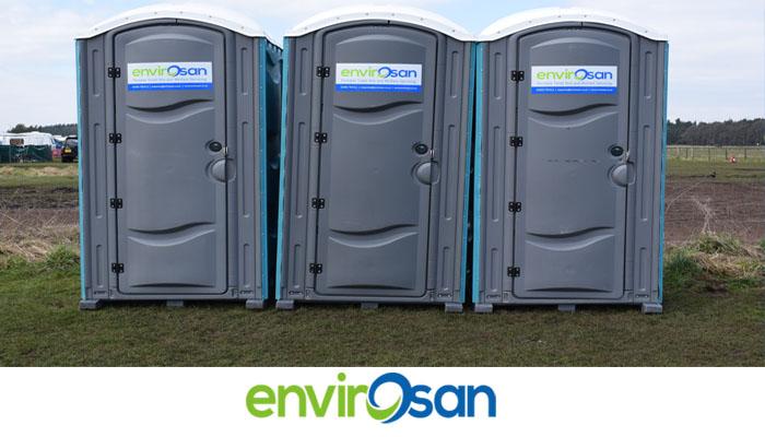 portaloo portable toilet rentals
