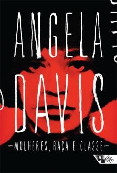 capa-do-livro-mulheres-raças-classes-de-angela-davis