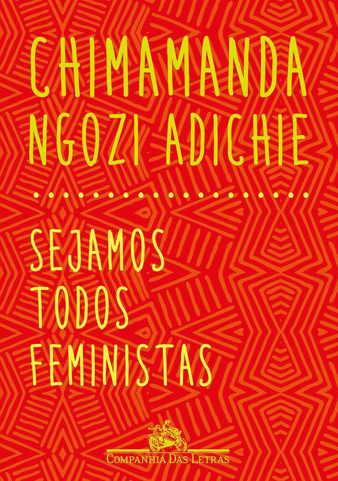 capa-sejamos-todos-feministas-de-chimamanda-ngozi-adichie