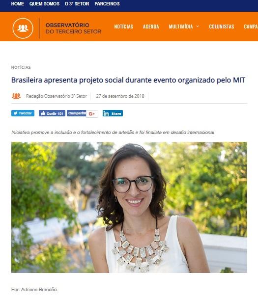 Matéria-da-rede-asta-no-observatorio-d-terceiro-setor-sobre-indicacao-ao-desafio-solve-MIT